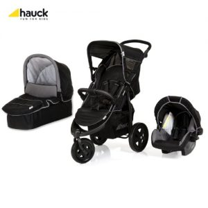 Migliori passeggini leggeri Hauck