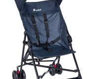 Migliori passeggini leggeri Safety 1st: guida all'acquisto