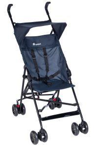 Migliori passeggini leggeri Safety 1st