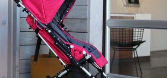 Migliori passeggini leggeri per bambinifino a 7 kg: quale comprare?