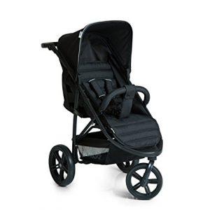 Migliori passeggini leggeri per bambini tra 7 e 10 kg
