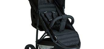 Migliori passeggini leggeri per bambini tra 7 e 10 kg: guida all'acquisto