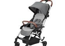 Migliori passeggini leggeri Bebe Confort: guida all'acquisto