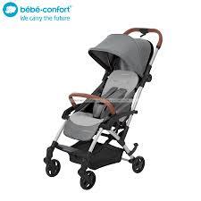 Migliori passeggini leggeri Bebe Confort