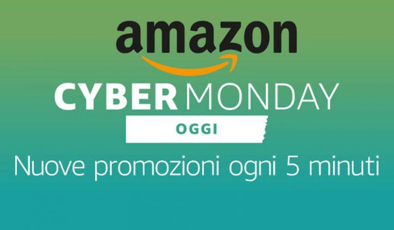 Offerte Passeggini Leggeri Cyber Monday